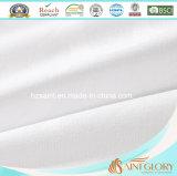 Impresión de cubierta de algodón Manta de lana para niños