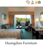 De Levering van de Gastvrijheid van de Leverancier van het Meubilair van het Hotel van de boutique (HD828)