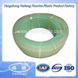 Macchinetta a mandata d'aria del tubo flessibile dell'unità di elaborazione del tubo flessibile del poliuretano di Haiteng