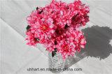 전체적인 년 훈장 인공적인 Hydrangea 꽃