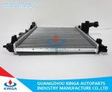 Radiatori di alluminio di garanzia della qualità 25310-0X500/0X000 dell'OEM per Hyundai I 10 ' 09-Mt
