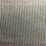 Tessuto con la Inghiottire-Griglia, tessuto del vestito, tessuto dell'indumento, tessuto del poliestere di tessile