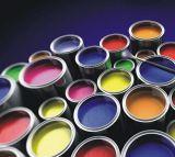 Luz ULTRAVIOLETA del LED que cura la luz UV de la tinta LED que cura la tinta LED que cura la tinta