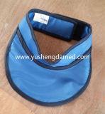 Cappello Gh01 del cavo di protezione dei raggi X di alta qualità