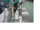 350/355mlペット缶の炭酸飲料の飲み物のための充填機