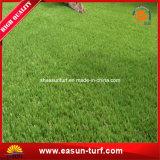Gras Van uitstekende kwaliteit van het Gras van het Voetbal van China van de fabrikant het Kunstmatige