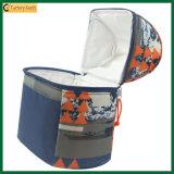 Sacolas de refrigeração para sacos de refrigeração de bolsa de alta qualidade Bolsas de almoço (TP-CB369)