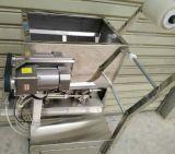 Plastiktasche-automatische Quetschkissen-Beutel-Saft-Plombe und Dichtungs-Maschine