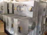 Motor en acero zinc galvanizado Habitación limpia y unidad de filtro de ventilador de 220V/unidad de filtro de ventilador certificada ISO9001, 4x2 pies, unidad de filtro de ventilador, la sala limpia de FFU