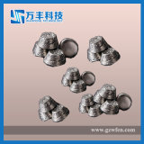 Price Holmium Metal Rare Earth Element para venda