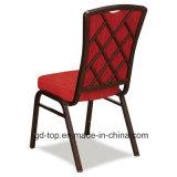 宴会の椅子をスタックするフォーシャンの卸し売り金属