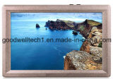 """monitor de TFT LCD del panel 7 de 1920X1200 IPS """""""