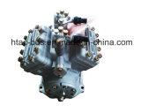 バスエアコンはボックビールFk40-560Kの圧縮機の中国の本物の製造者を分ける