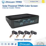 Tn403 de Interne Sensoren van het ControleSysteem TPMS van de Druk van de Band van de Fabriek van China