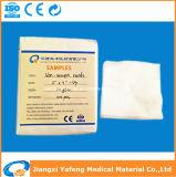 Hisopas desechables no tejidos de alta calidad