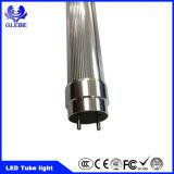 Indicatore luminoso del tubo di pollice 18W del tubo 4 di T8 LED