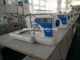 Wd-999se computador interno inicial computadorizados Bordados Preço da máquina máquina de bordado na Índia