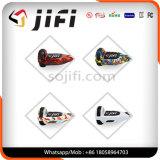 Cer-Selbstbalancierender Roller, elektrischer Roller, zwei Rad-Schwebeflug-Vorstand, Hoverboard