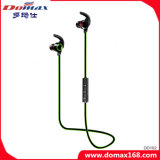 Prise en charge du casque Bluetooth sans fil stéréo pour Pad / Phone / iPod / PC