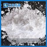 Oxid des CAS-Nr. 12032-20-1 Lutetium-99.99%