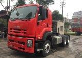 판매를 위한 최고 가격을%s 가진 Isuzu 새로운 6X4 대형 트럭