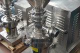 Mezclador de alta velocidad del polvo del agua para el proceso de la bebida