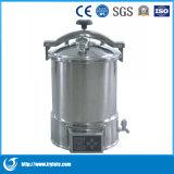 Autoclave Sterilizzatore-Portatile del vapore portatile di pressione