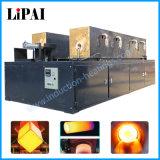De hete het Verwarmen van de Inductie van de Fabrikant van China China van de Verkoop Oven van het Smeedstuk