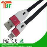 Qualität USB-Verbinder-Ladung-Kabel für iPhone