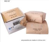 Afy Mineral puro Cojín de aire Bb Cream 15g