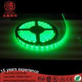 Precio al por mayor Tira de luz LED SMD5050 2835 Ce&RoHS