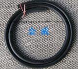 40mn rubberSlang voor Pomp de Met duikvermogen van de Concrete Vibrator
