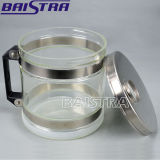 Destilador dental superior da água do aço inoxidável da venda de Baistra