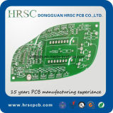 Ulno. E230194 de Fabriek RoHS, ISO14000, Ts16949, Goedgekeurd SGS van PCB