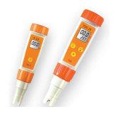 Conductivité portative TDS Salinity 3 en 1 Water Quality Meter