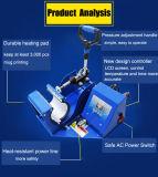 Digital Control Mug Sublimation Machine