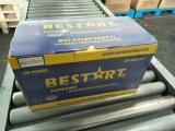Heiße wartungsfreie Autobatterie des Verkaufs-Bci-49 12V88ah (58827MF)