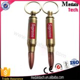 Free Mold in Stock Tamanho 50 Caliber Alloy Ballet Bottle Opener