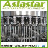 Nueva máquina de rellenar automática del agua de botella de 8000bph 1.5L 5L