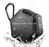 Impermeable al aire libre Gran bomba altavoz Bluetooth inalámbrico portátil