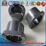 Silikon-Karbid-keramische schiebende Peilung
