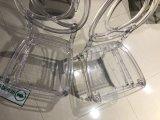 호텔 가구를 위한 체더링 결혼식 Chiavari 피닉스 Tiffany 의자
