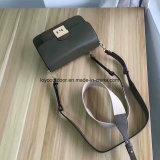 Dame Handbag Free Shipping