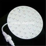 Alta qualità della scheda del semaforo 8mm LED