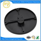 Китайское обслуживание жары поставкы изготовления части точности CNC подвергая механической обработке