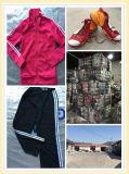 Vêtement utilisé populaire (FCD-002)