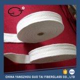 Bande de fibre de céramique