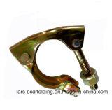 BS1139 gepresster Baugerüst-halber Koppler