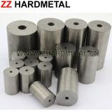 Le tungstène carbure cimenté Die Core pour moule