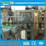Automatische Verpakkende Machine/de Verpakkende Machine van de Krimpfolie